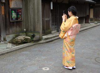 Kanazawa: Worth a Visit?