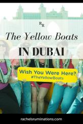 YellowBoats2
