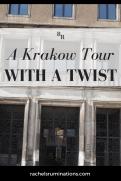 krakowtour4