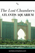 Lost Chambers 1