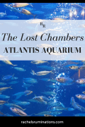 Lost Chambers 2