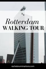 Rotterdam pin 3