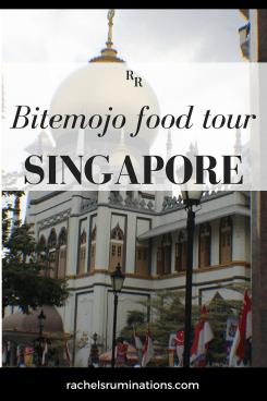 Bitemojo Singapore 2