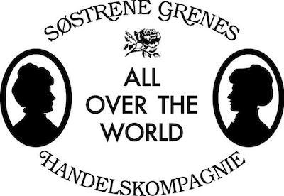 Sostrene-Grene