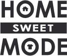 Home sweat mode