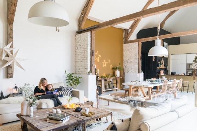 Photo : © Julien Fernandez / Amandine et Jules - Chez Rachel a Lille.
