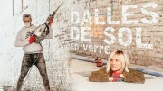 EP18 : ON PERCE LES DALLES DE SOL