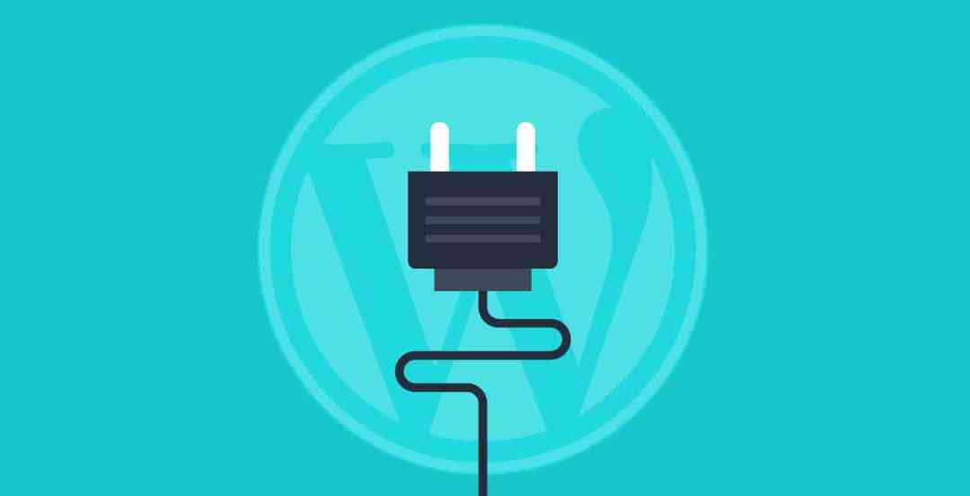 Tips for choosing plugins for your wordpress site