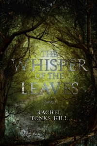 The Whisper of the Leaves Cover