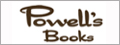 link-powellsbooks