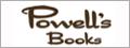 link-powellsbooks