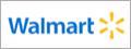 link-walmart