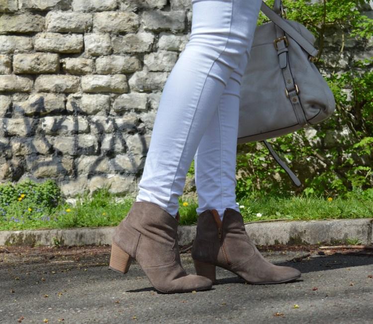 rachel-vdw-jeans-blanc-7