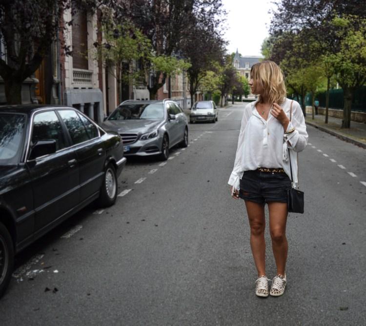 rachel-vdw-blog-mode-blouse-blanche