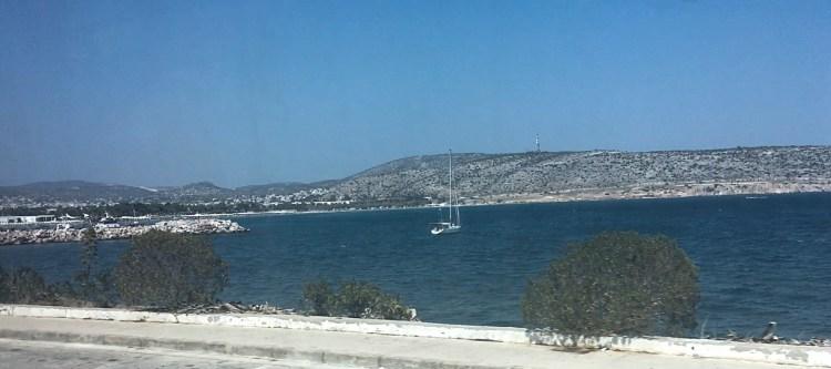 rachel_vdw_blog_mode_grece_athenes15