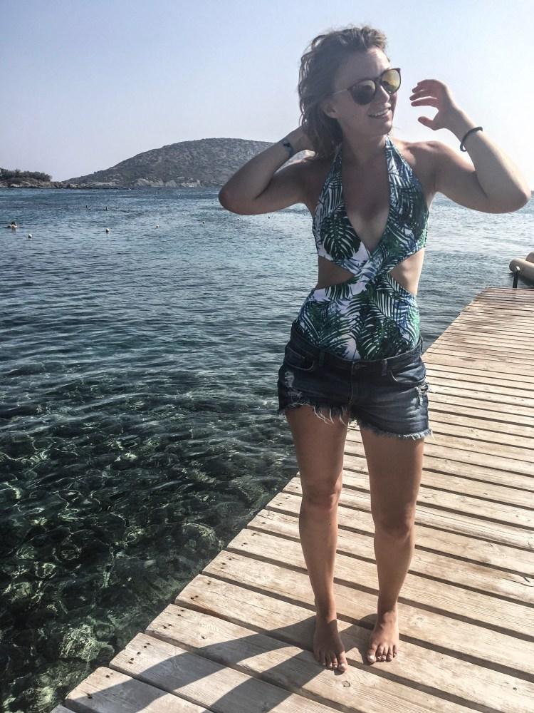 rachel_vdw_blog_mode_grece_athenes7