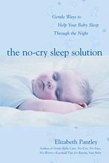 No Cry SLEEP cover