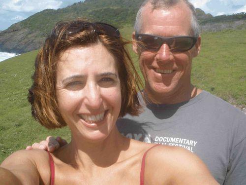 Webphoto about us-lq
