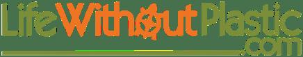 Lwp-turtle-logo-600px