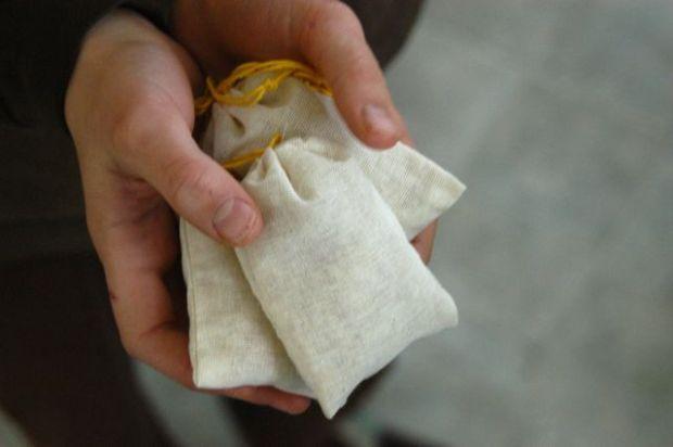 Giveaway! | Clean : : the LuSa Organics Blog.