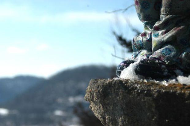 Life is sweet.   Clean. : : the LuSa Organics Blog