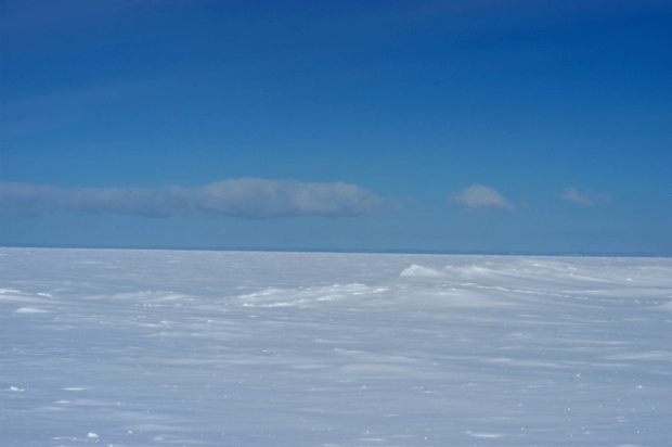 Winter adventures | Clean.