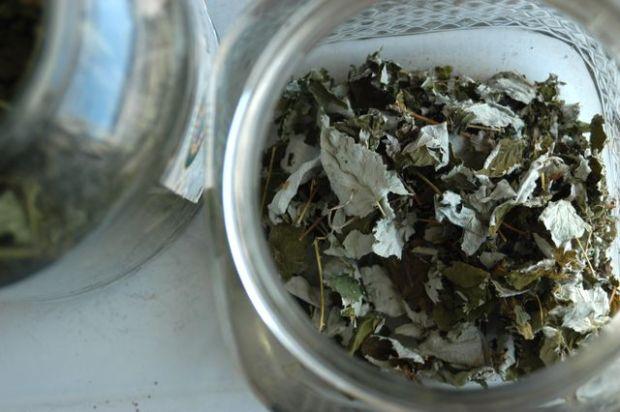 Perfect homemade chai. (recipe!) | Clean.