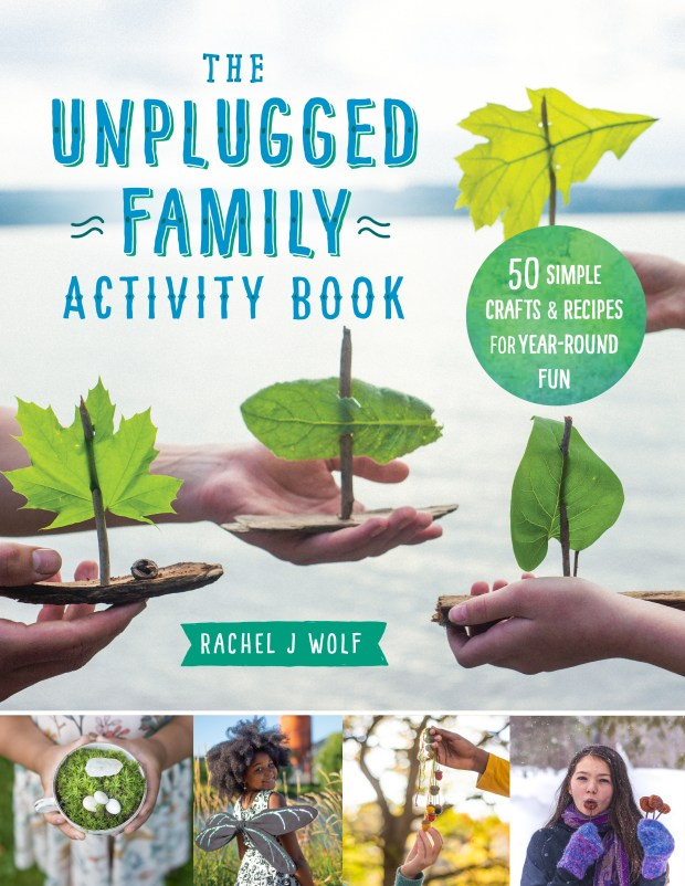 UnpluggedFamily