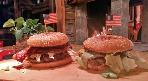 campfire-burger