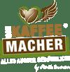 Die Kaffeemacher in den Stadtgalerien in Schwaz
