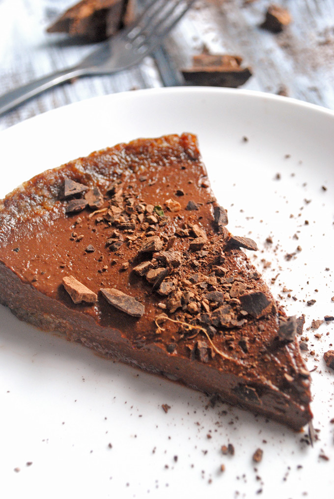 Chocolate_Pudding_Pie_8_edit