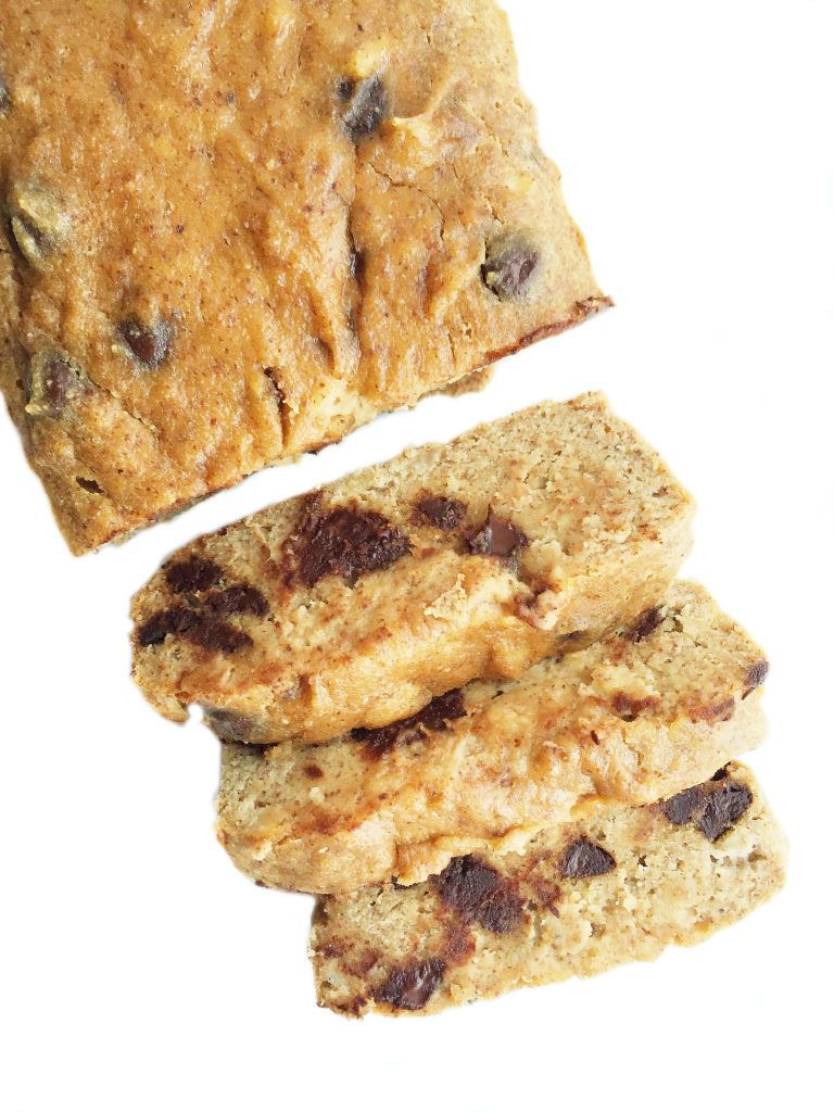 grainfreechocolatechipbananabread1