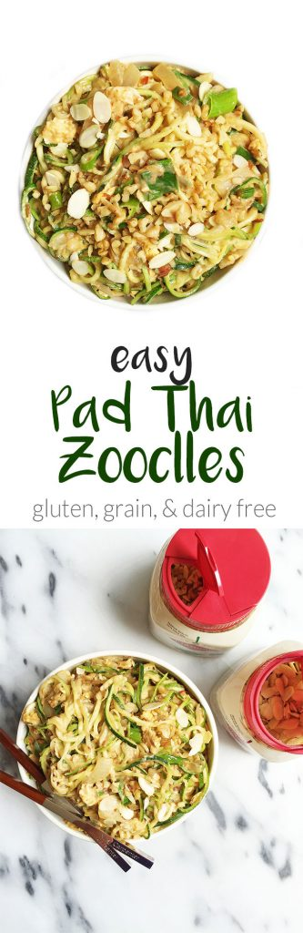 easypadthaizoodles_vertical