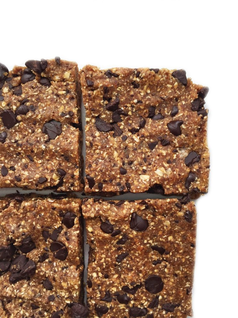 23 Healthy Holiday Dessert Recipes to Make this Season!