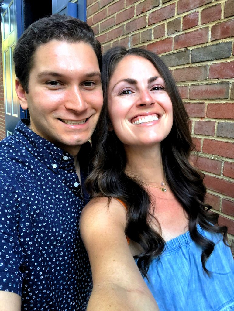 Our Journey Trying to Start a Family: Infertility Part Two