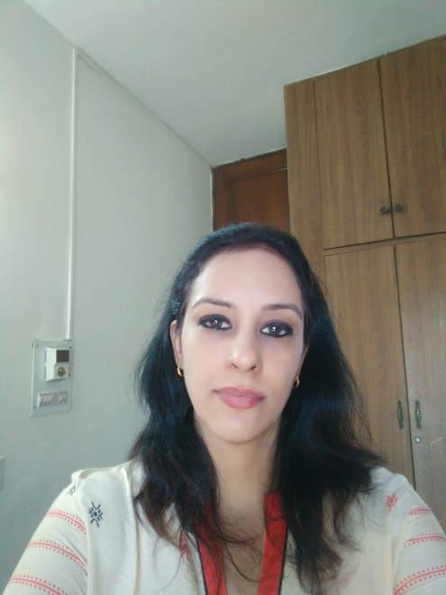 DR. AMAN SINDHU, AYURVEDA DOCTOR, CHANDIGARH