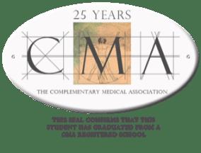 CMA College logo for certificates (1)