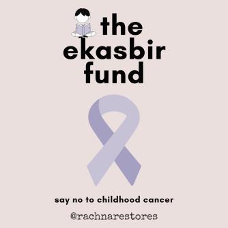 The Ekasbir Fund