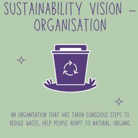 Vision org