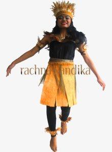 Jual Baju Tari Papua dan Baju tari tradisional lainnya di rachnasandika.com