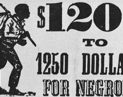 Racist American History