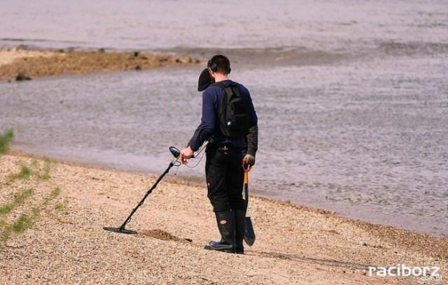 Znalezione obrazy dla zapytania poszukiwaczowi skarbow grozi 8 lat wiezienia zdjecia