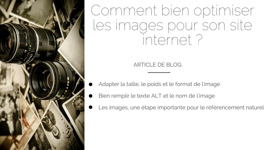 image-optimisation-blog