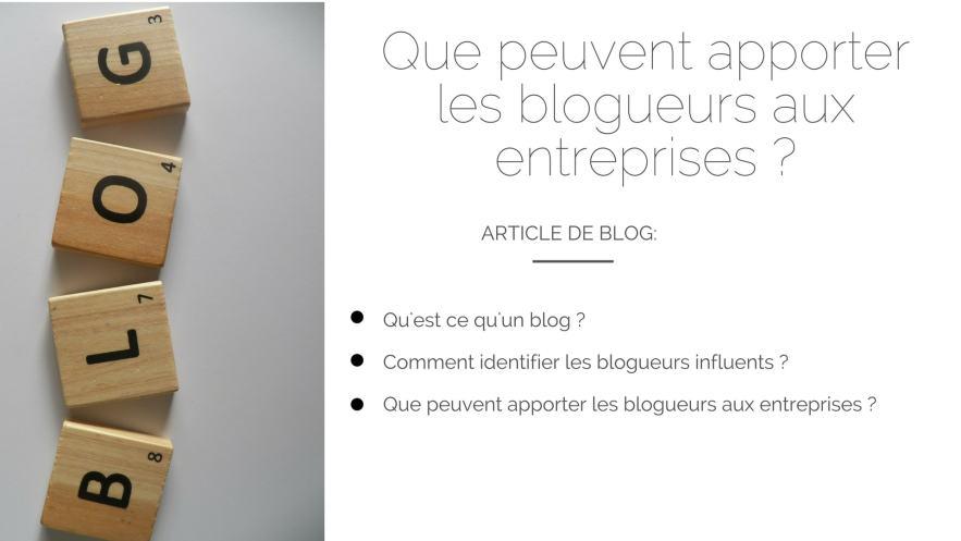 relation-blogueurs-entreprises