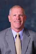 Gordy Kacala, executive director of the Racine County Economic Development Corporation, will retire on July 31, 2014.