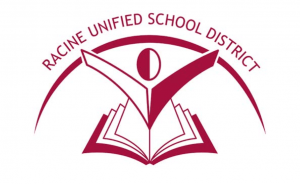 Racine Unified logo