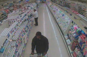 Pick'n Save Suspect1