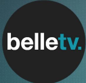 Belle TV