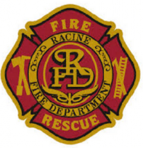 Electric Malfunction Causes Small Basement Fire