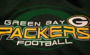 GreenBayPackersSweatshirt